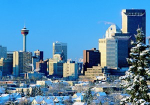 calgary-skyline-winter